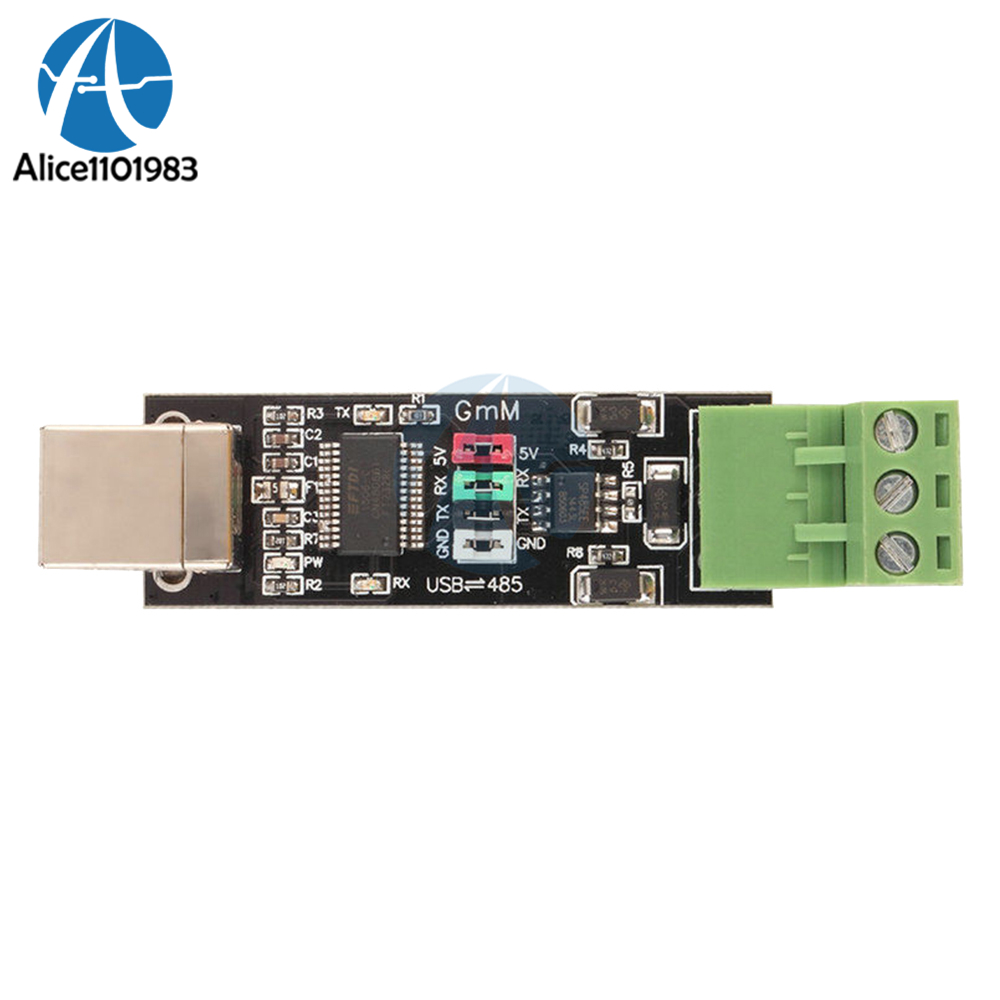 57AFI420S Fiber Optic Optical Fiber Identifier /& 1mw Visual Fault Locator New SZ