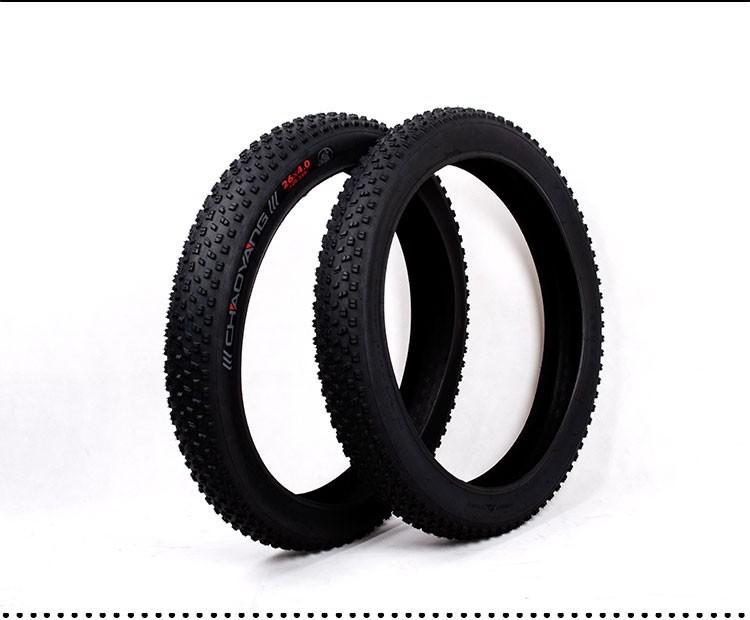 26x4.0 chaoyang fat bike tyre (5)