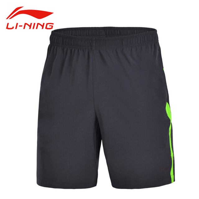Pantalones cortos para hombres Ropa deportiva para correr Ropa deportiva Pantalones cortos de secado rápido Pantalones cortos… FaTGT