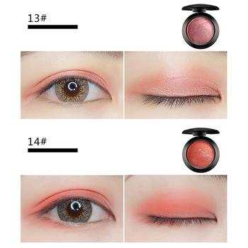 1PCS-Quality-15-Color-UBUB-Professional-Nude-eyeshadow-palette-makeup-matte-Eye-Shadow-palette-Make-Up.jpg