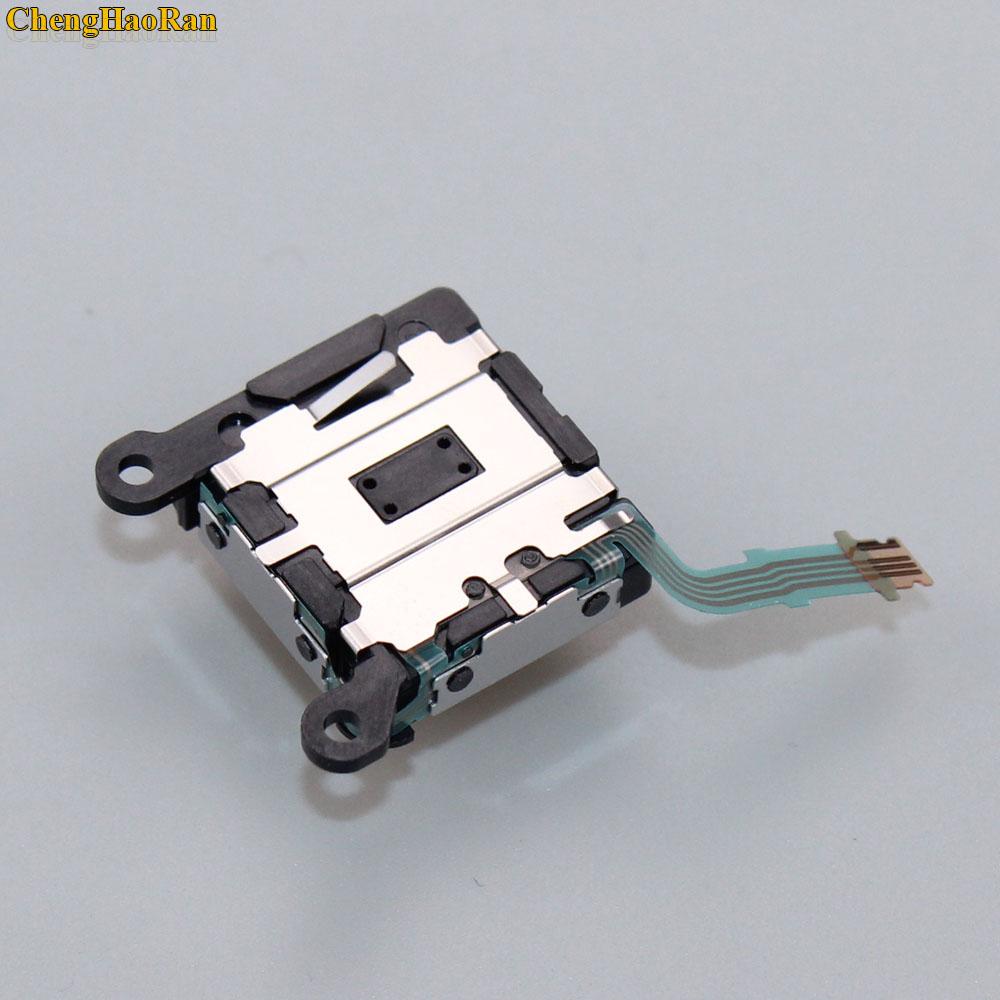 ChengHaoRan 1x Original / OEM For PSV2000 3D Analog Joystick replacement for PSV 2000 PS Vita 2000 Slim Game Console Repair