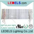 24V 10 8 w 1080 lm 68 см длина  Nichia светодиодная световая панель для тонкой световой коробки