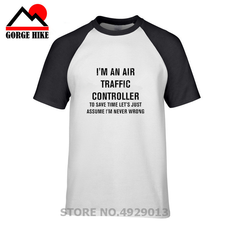2019 Awesome Air Traffic Controller - Retired But Forever At Heart Popular Tagless Tee T-Shirt High Quality Custom Printed