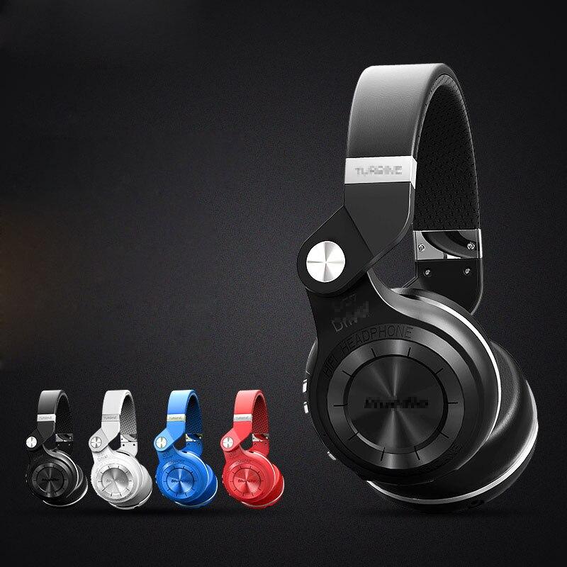 ФОТО T2S Original bluetooth Headphone Microphone stereo wireless headset bluetooth 4.1 for Iphone Samsung Xiaomi HTC