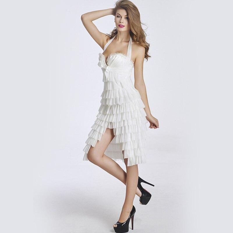 Красивые платья корсеты