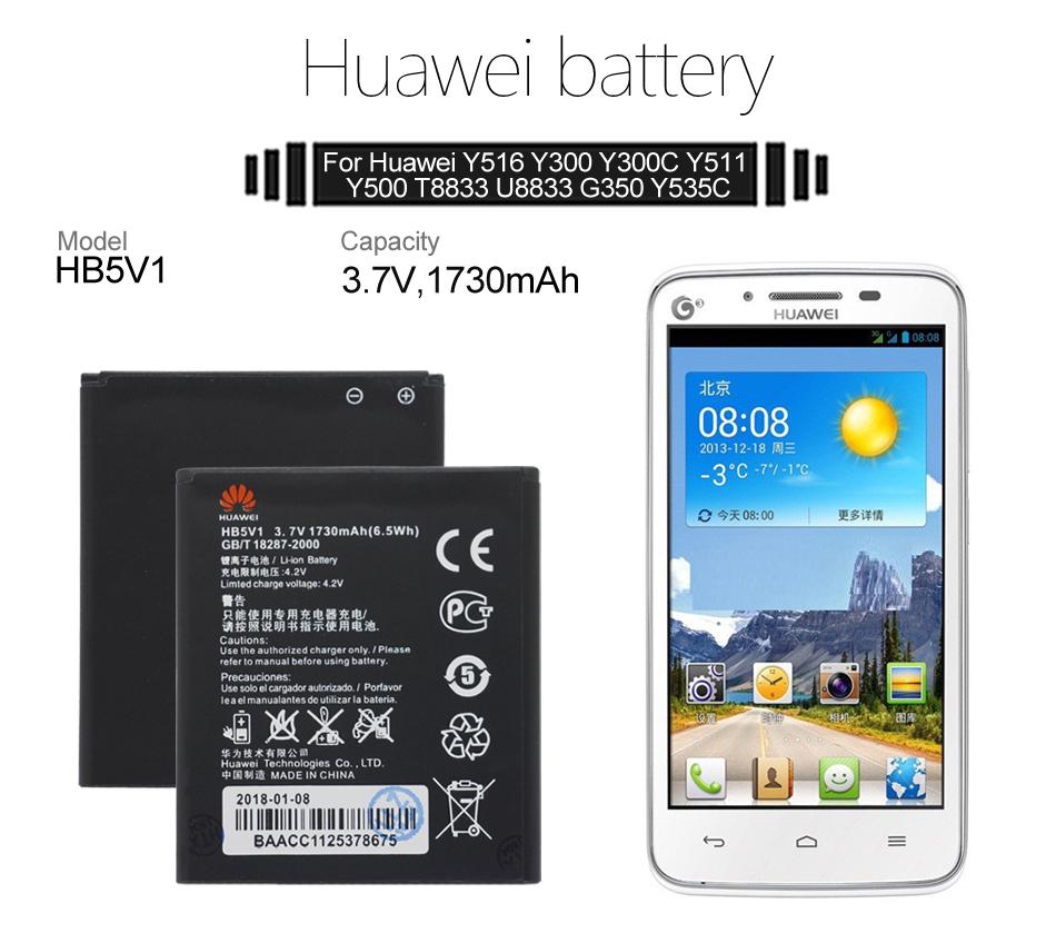 Battery Country of Origin: China