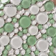 Buy glass tile prices and get free shipping on AliExpress.com