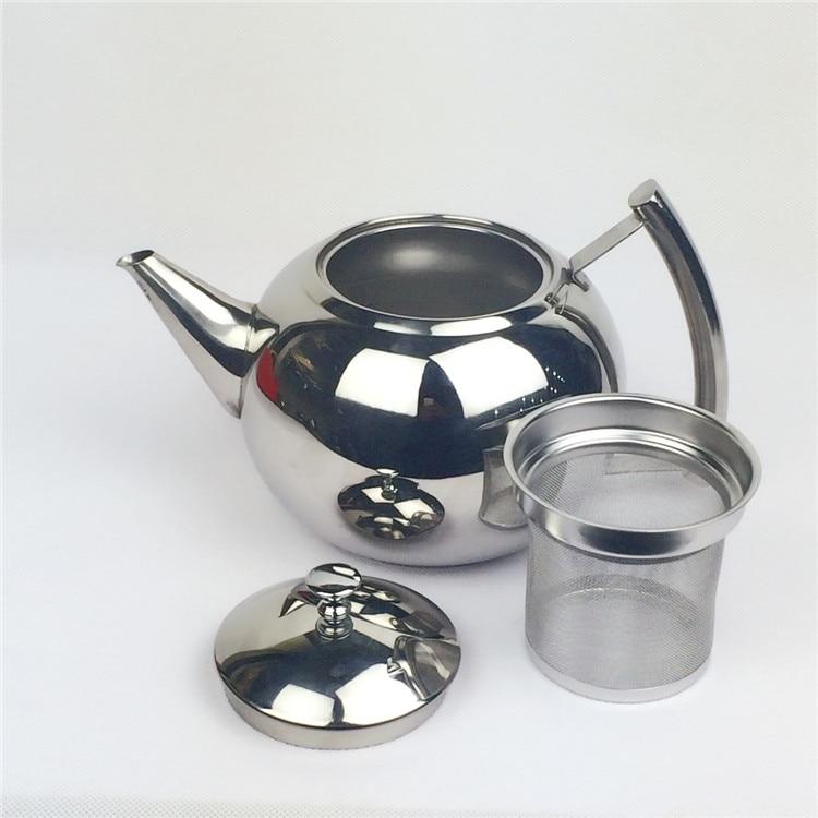 स्टेनलेस स्टील उमड़ना - रसोई, भोजन कक्ष और बार