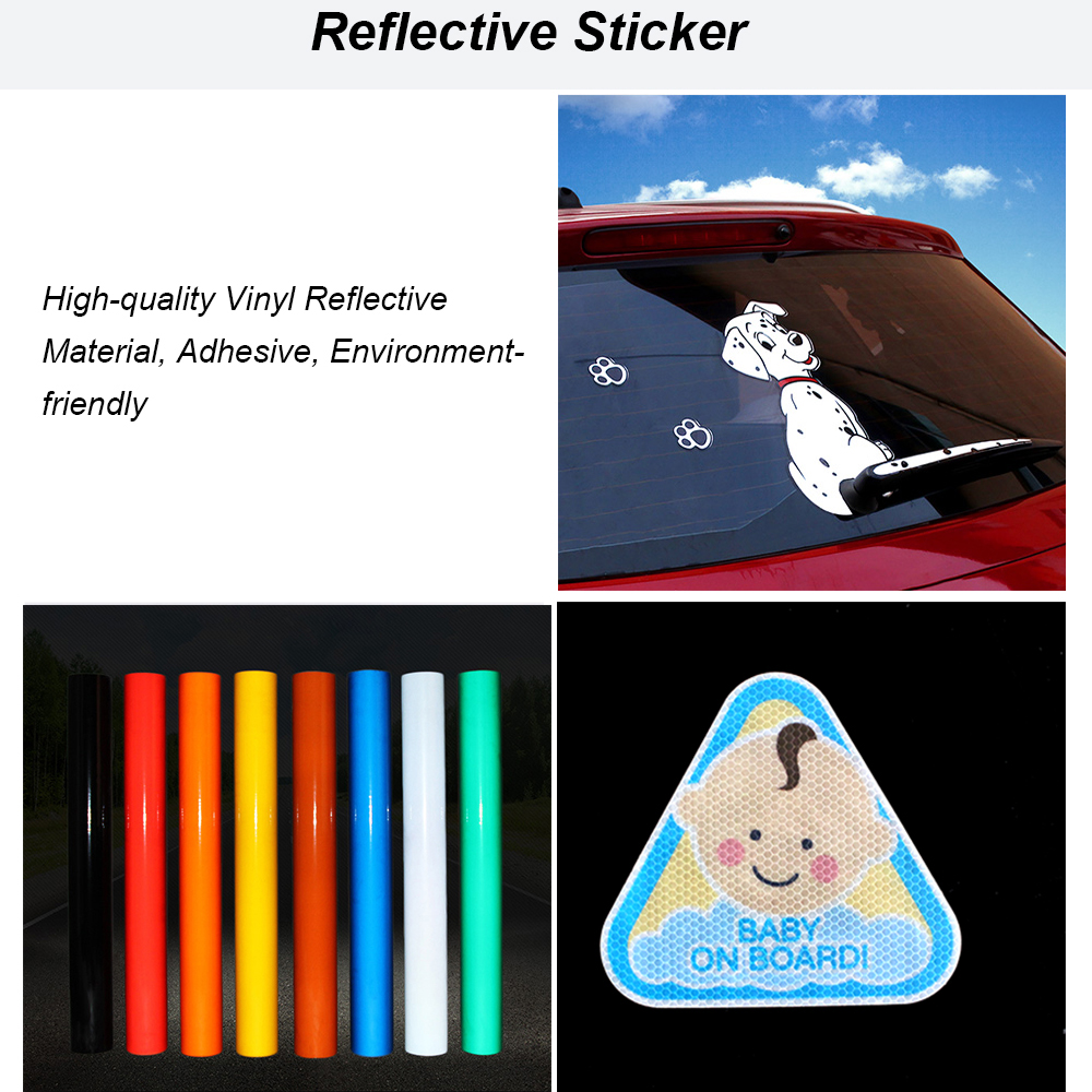 Workmanship In Rylybons Personality Body Car Styling Stickers Pitbull Dog Car Stickiers And Decals 18*18cm Full Car Body Decorations Stickers Exquisite