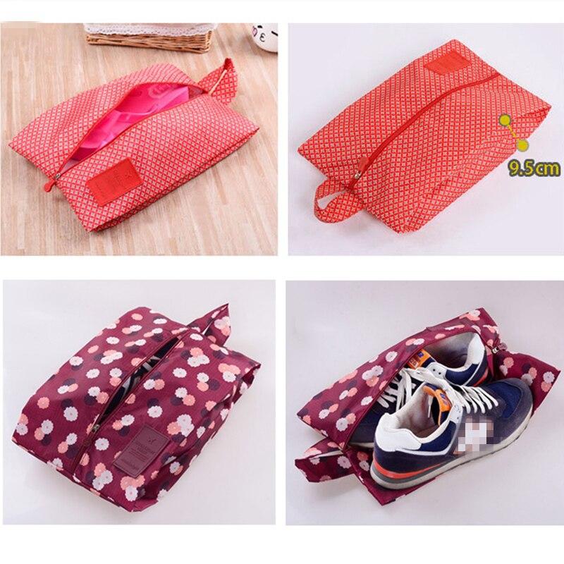 RUPUTIN-Drop-Ship-Travel-Shoes-Bag-High-Quality-Portable-Shoe-Item-Organizer-Bag-Dust-Bag-Storage