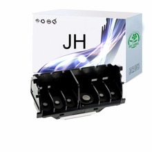 JH QY6-0076 Printhead Print Head Printer Head for Canon PIXUS 9900i i9900 i9950 iP8600 iP8500 iP9910 Pro9000 refurbished print head qy6 0055 printhead for canon i9900 ip8500 pro9000 shipping free