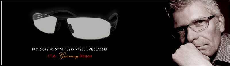 ecf72931551 Impact Resistance Airwear PC Lens Index 1.61 Myopia Hyperopia Lens Good News!  We provide the free fitting service now! The impact resistance level is 7  ...