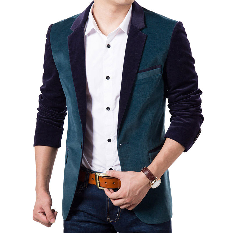 Popular Mens Blazer Buttons-Buy Cheap Mens Blazer Buttons lots