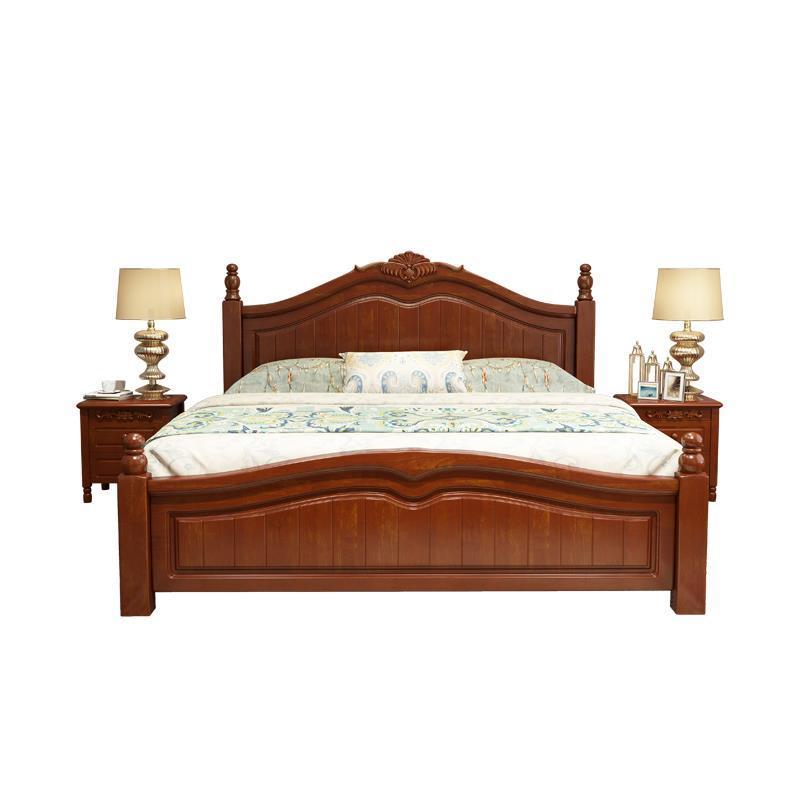 купить Box Matrimonio Yatak Odasi Mobilya Kids Meuble Maison Modern Lit Enfant Mueble De Dormitorio Moderna bedroom Furniture Cama Bed по цене 163795.1 рублей