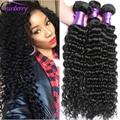 Best Burmese Deep Wave Virgin Hair Burmese Curly Weave Human Hair Burmese Deep Curly Deep Wave Burmese Curly Virgin Hair Bundles