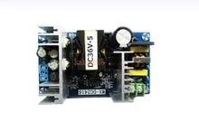 AC Konverter 110v 220v zu DC 36V MAX 6,5 EINE 100W Geregelte Transformator Led treiber power versorgung ladegerät