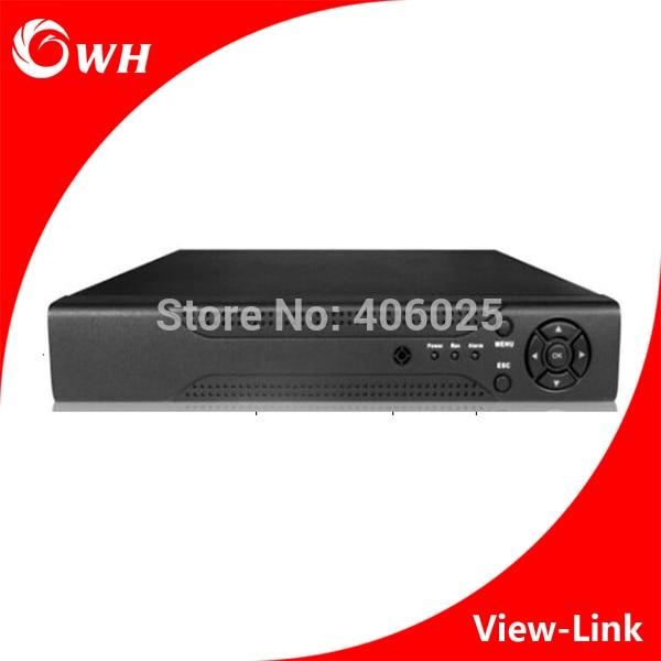 CWH-AR4104H 4CH 8CH 16CH 2MP 1080P AHD CVI TVI BNC DVR Support 2MP 1080P Camera BNC Input and Network P2P Cloud Service gadinan 8ch ahdnh 1080n dvr analog ip ahd tvi cvi 5 in 1 dvr 4ch analog 1080p support 8 channel ahd 1080n 4ch 1080p playback