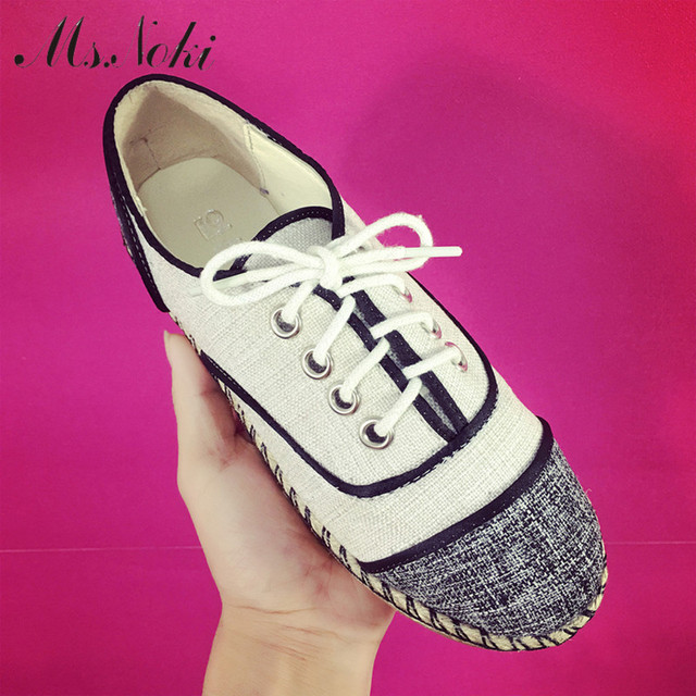 2016 designers shoes women  new arrival women shoes slip on loafers causal shoes fashion girls school shoes woman flat moccasins