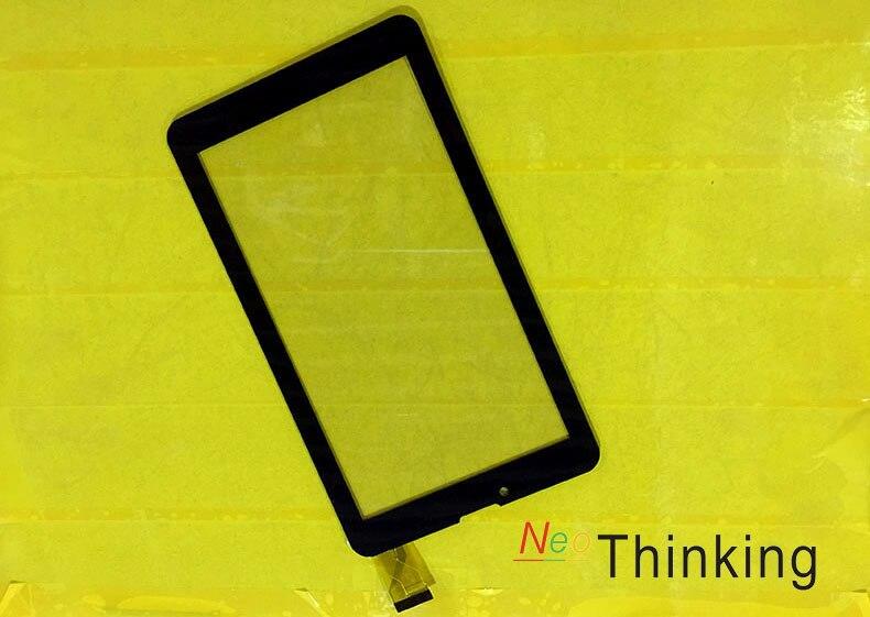 NeoThinking 4 Bonne T700i 3G/4 BONNE PERSONNES AT100/4 bonne T700i Tablet GT706 FPC-FC70S831-00 tactile écran YDT1273-A1