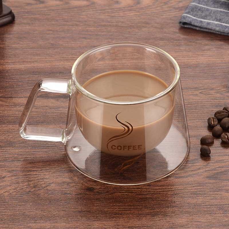 Urijk-Double-Wall-Mug-Office-Mugs-Heat-Insulation-Double-Coffee-Mug-Coffee-Glass-Cup-Drinkware-Milk
