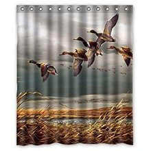Buy Duck Shower Curtain Hooks And Get Free Shipping On AliExpress
