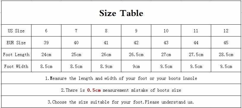 ADM-Size