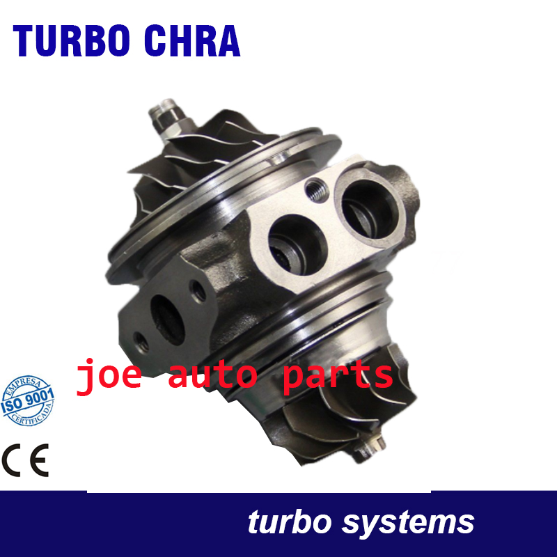 Turbo Cartridge 49131-07016 49131-07015 49131-07011 49131-07010 4913107041 4913107040 Core  For BMW 335 335i 335is 535 2007-2013