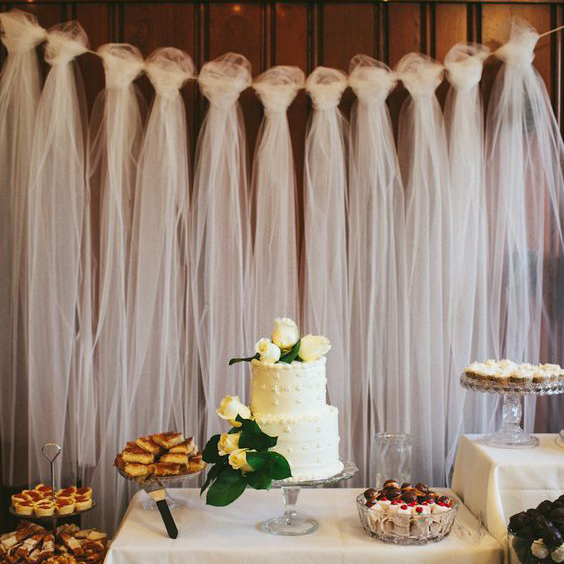 Popular outdoor wedding photography buy cheap outdoor for Cheap wedding decorations in bulk