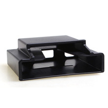 Multifunction Car Small Storage Durable Holder Box for Phone, Card, Goods