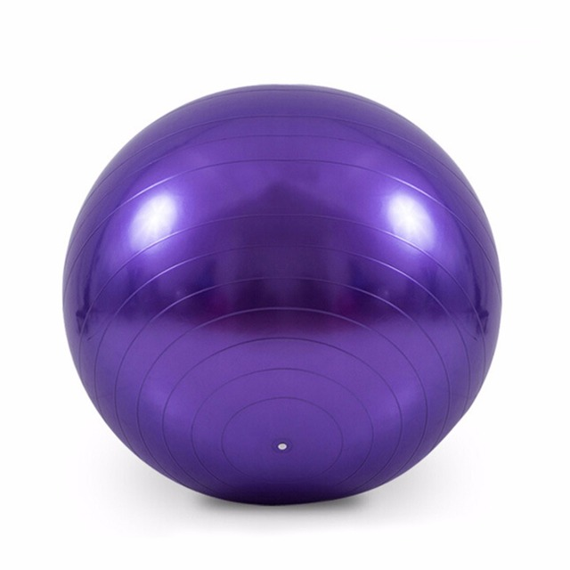 Pilates Balance Training Ball
