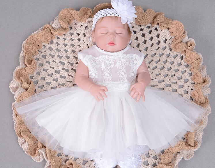 Bebe reborn 55 cm silicone reborn bébé fille poupées 22 pouces True touch nouveau-nés vivants bonecas reborn menino cadeau poupée