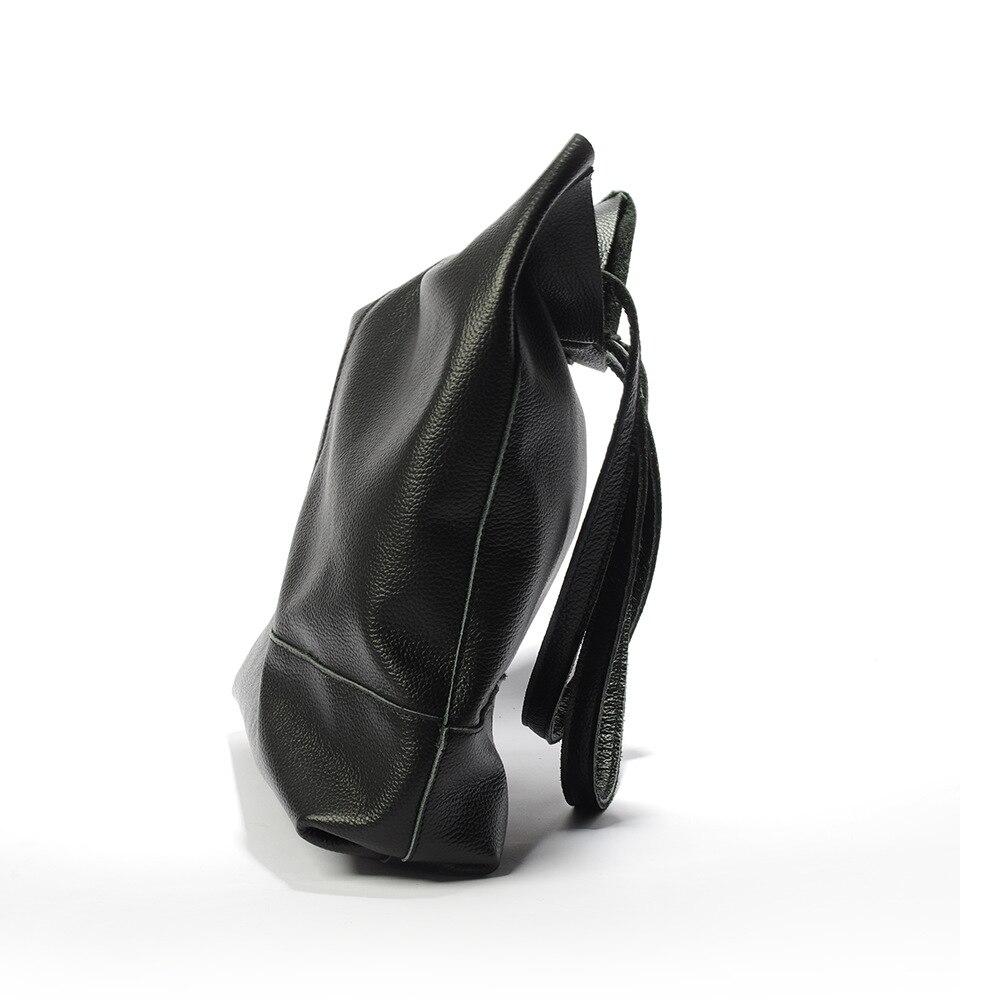 women handbags genuine leather female messenger bags designer casual ladies tote bags Bolsa Feminina (4)