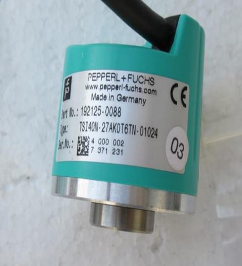 Lowest price for all shops  New original    TSI40N-27AK0T6TN-01024Lowest price for all shops  New original    TSI40N-27AK0T6TN-01024