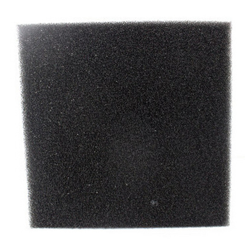 Popular filter aqua buy cheap filter aqua lots from china for Pond filter sponge cheap