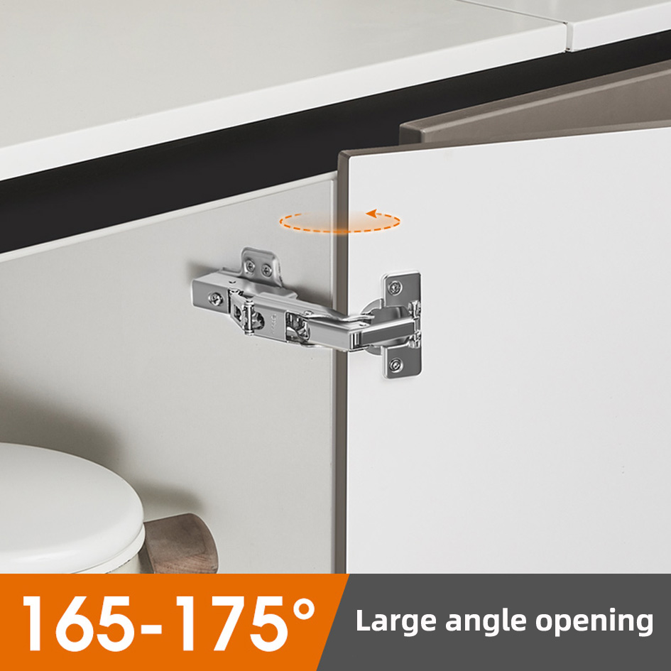 Cabinet Hinge Hydraulic Furniture…