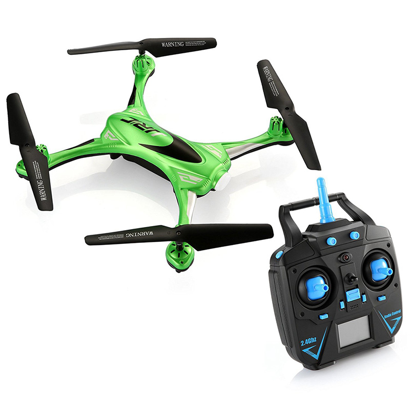 JJRC Drone (2)