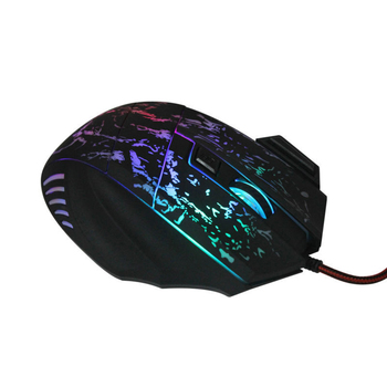 3200DPI-USB-Braiding-Wired-Mouse-7-Buttons-LED-Optical-Gamer-Mice-Computer-Mause-Gaming-Mouse-for-Laptop-PC-Computer-Notebook-3