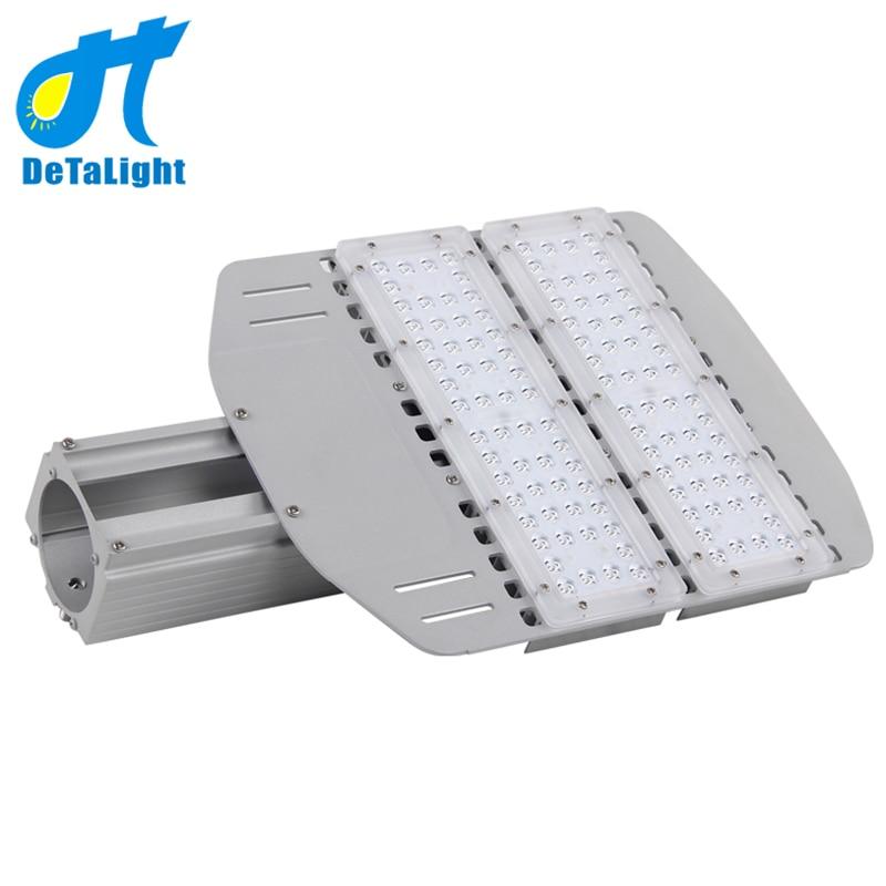 led lumina stradală 50w-300w AC85-265V Led lumina de iluminat în aer liber pentru gradina / parc / de iluminat rutier