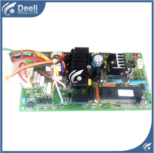 95% new good working for Daikin air conditioning Computer board 2PB26545-1 EX304-2 FTY35FV1C control board