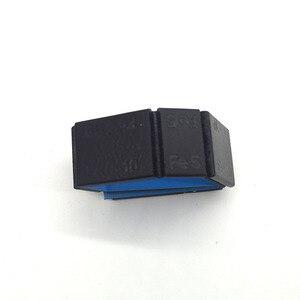 Image 4 - 300g/ Auto tire balance block/tire repair tool/ wheel balance weight wheel weight