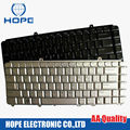New Laptop Keyboard For DELL M1330 1420 1520 1525 1400 1526 1530 M1410 1545 US Keyboard