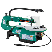 16 inch luxury stepless speed line saw with soft shaft SSA16 pull saw