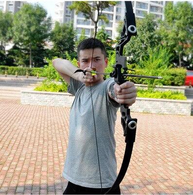 libras caça tiro com arco flecha ao ar livre caça pesca