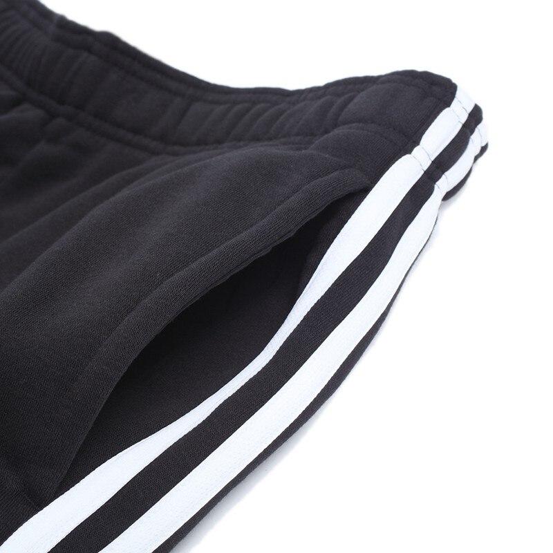 Оригинальный Новое поступление 2017 adidas Performance ESS 3 S TCF P FL Для  Мужчин s Брюки для девочек Спортивная купить на AliExpress f820b72586afb