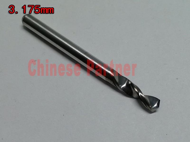 16mm-3D Internal cold drill SPMG0502 SPD160 C25-3D U drill indexable drill