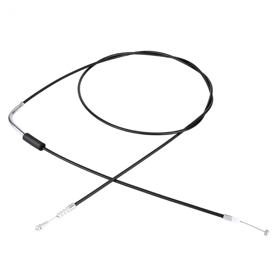 Car Bonnet Release Cable for Fiat Punto Mk2 & Mk2B 1999