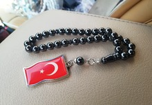 turkey home office foot mansion blingird turkey flag turkije ottoman jewelry necklace buy turkey and get free shipping on aliexpresscom