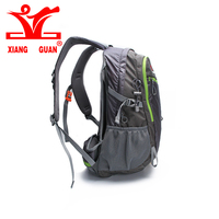 Xiangguan Outdoor Backpack Sports Bag Hiking Cycling Climbing 35L Lightweight Waterproof Travel Backpack Load Knapsack Rucksack