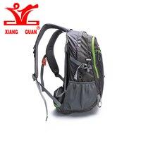Xiangguan Outdoor Backpack Sports Bag Hiking Cycling Climbing 35L Lightweight Waterproof Travel Backpack Load Knapsack Rucksack
