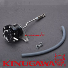 Adjustable Turbo Wastegate Actuator for Cadillac ATS-L XTS 2.0T TD04L 49377-07831 1.0 bar / 14.7 Psi цена